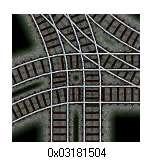 0x03181500sl3.png